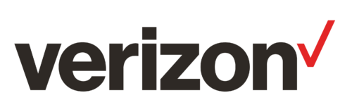 Damon Glass Co is trusted by Verizon