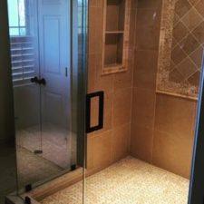 Damon-Glass-Custom-Shower-11