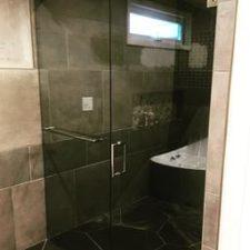 Damon-Glass-Custom-Shower-14