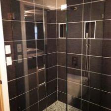 Damon-Glass-Custom-Shower-15