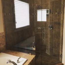 Damon-Glass-Custom-Shower-16