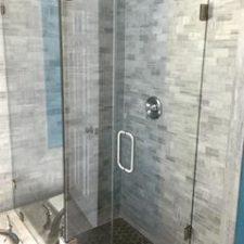 Damon-Glass-Custom-Shower-18