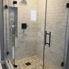 Damon-Glass-Custom-Shower-19