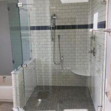 Damon-Glass-Custom-Shower-20