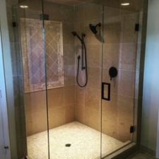 Damon-Glass-Custom-Shower-3