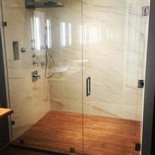Damon-Glass-Custom-Shower-4