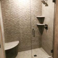 Damon-Glass-Custom-Shower-6