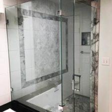 Damon-Glass-Custom-Shower-7
