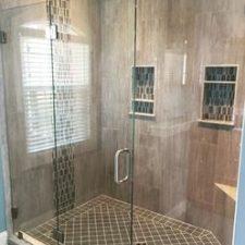 Damon-Glass-Custom-Shower-8