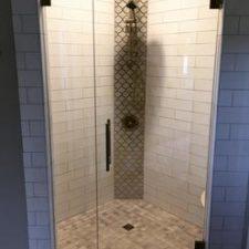 Damon-Glass-Custom-Shower-9