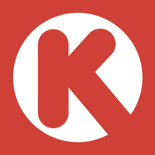 Damon Glass Co is trusted by Circle K