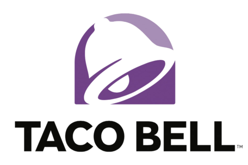 Damon Glass Co is trusted by Taco Bell